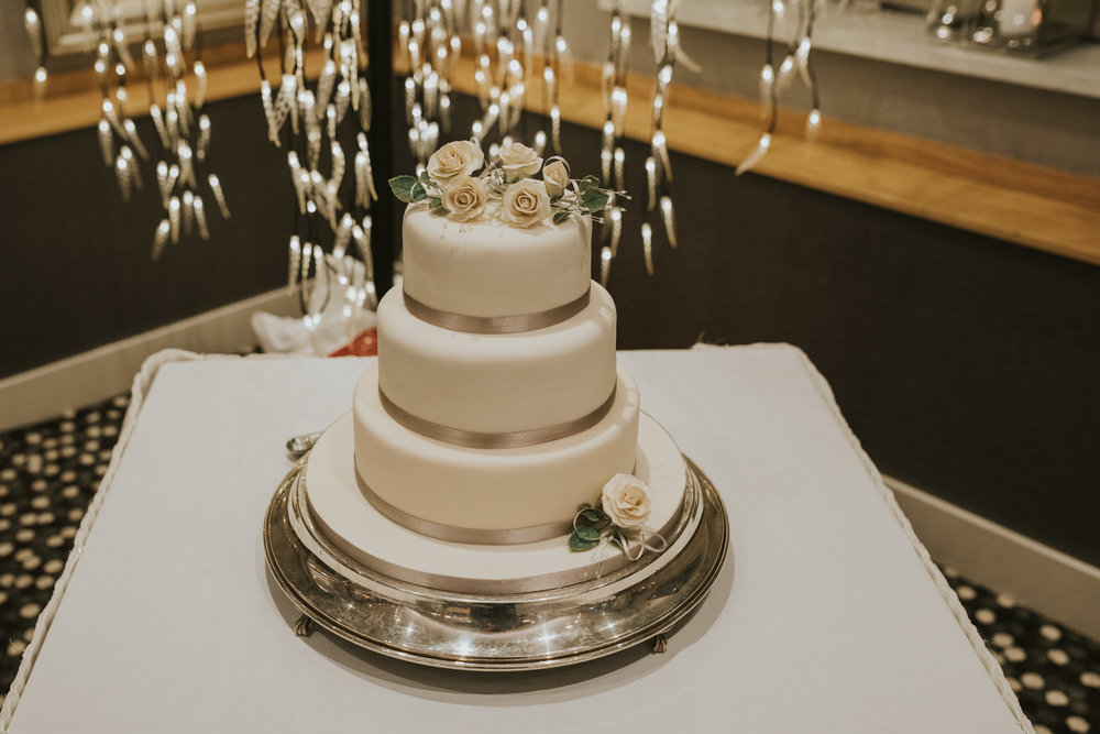 Ten Square Hotel Wedding 78