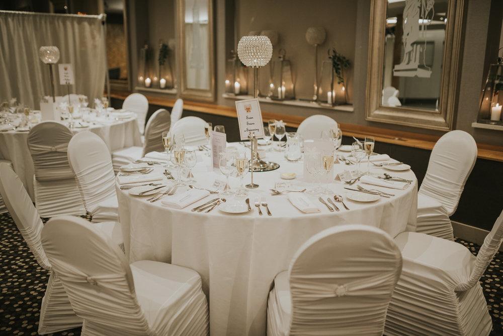 Ten Square Hotel Wedding 79