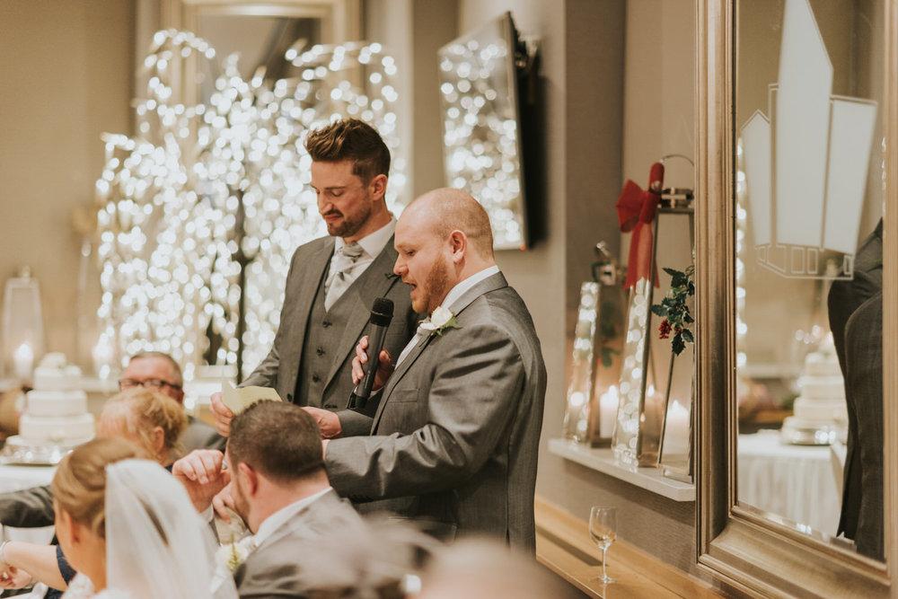 Ten Square Hotel Wedding 85