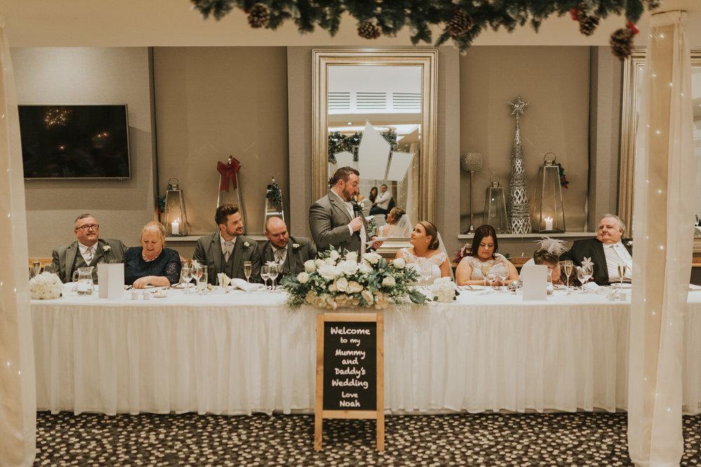 Ten Square Hotel Wedding 86