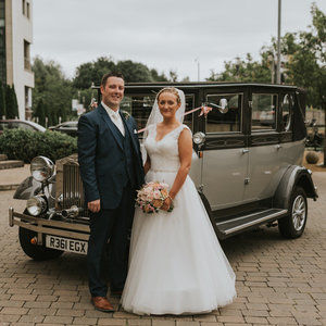 Lagan Valley Island Lisburn Wedding