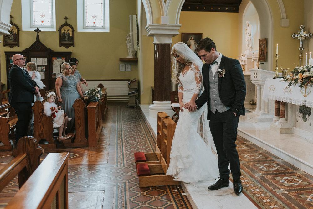 Wedding Photos at Tullylagan 31