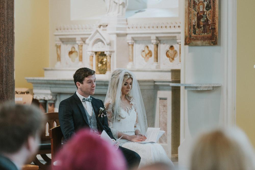 Wedding Photos at Tullylagan 32