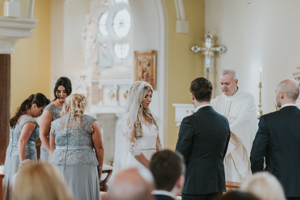 Wedding Photos at Tullylagan 41