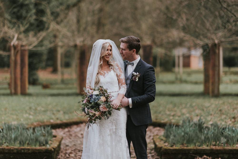 Wedding Photos at Tullylagan 66