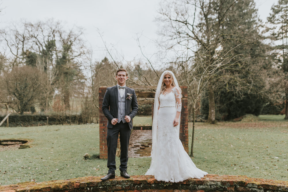 Wedding Photos at Tullylagan 68