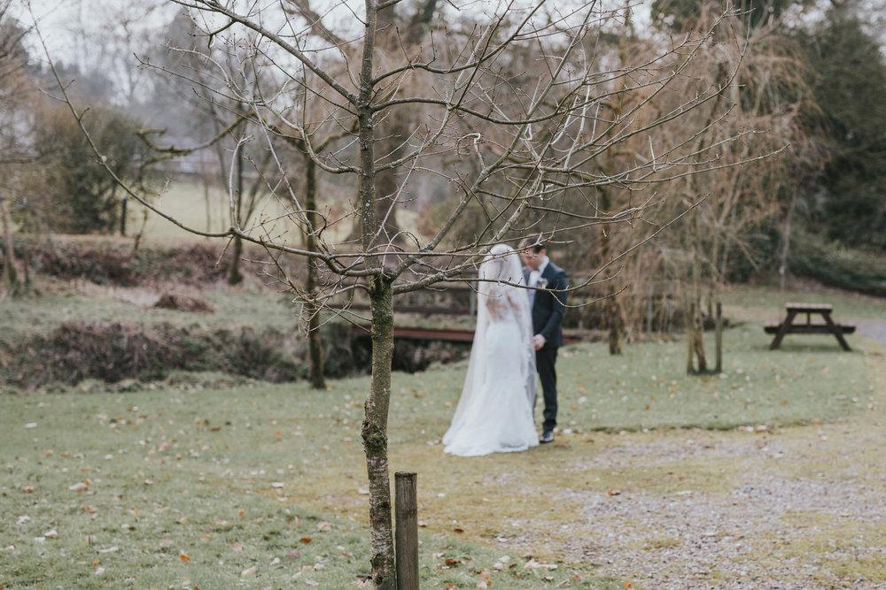 Wedding Photos at Tullylagan 77