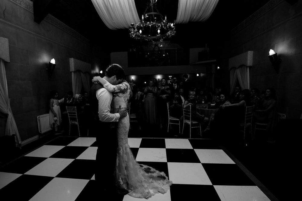 Wedding Photos at Tullylagan 113