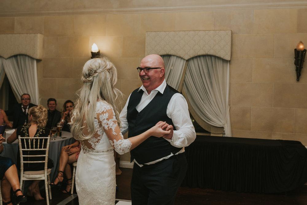 Wedding Photos at Tullylagan 114