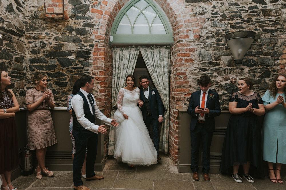 Orange Tree House Wedding 116
