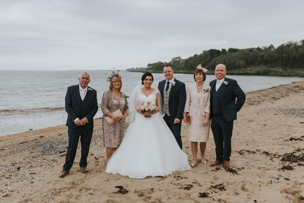 The Old Inn Wedding 63
