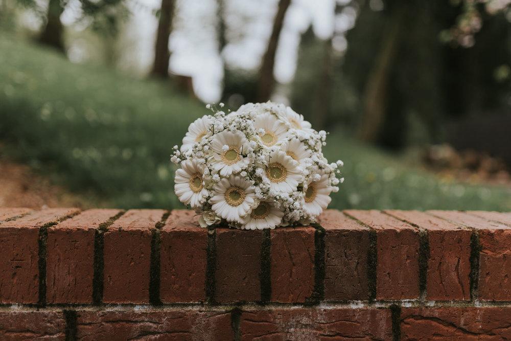 Tullyglass Wedding 03