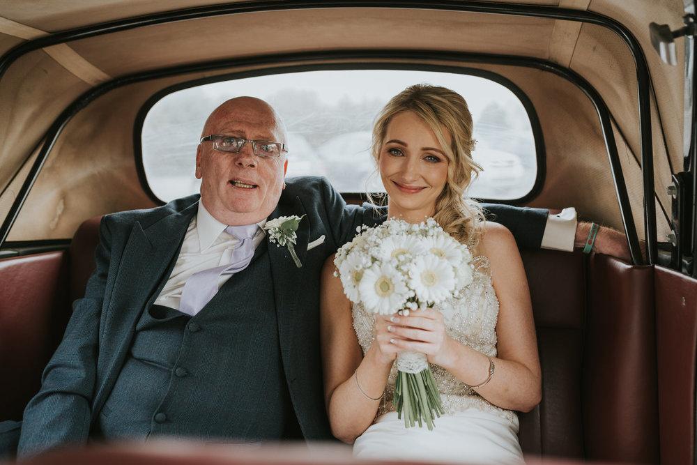 Tullyglass Wedding 35
