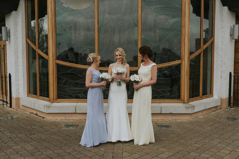 Tullyglass Wedding 39