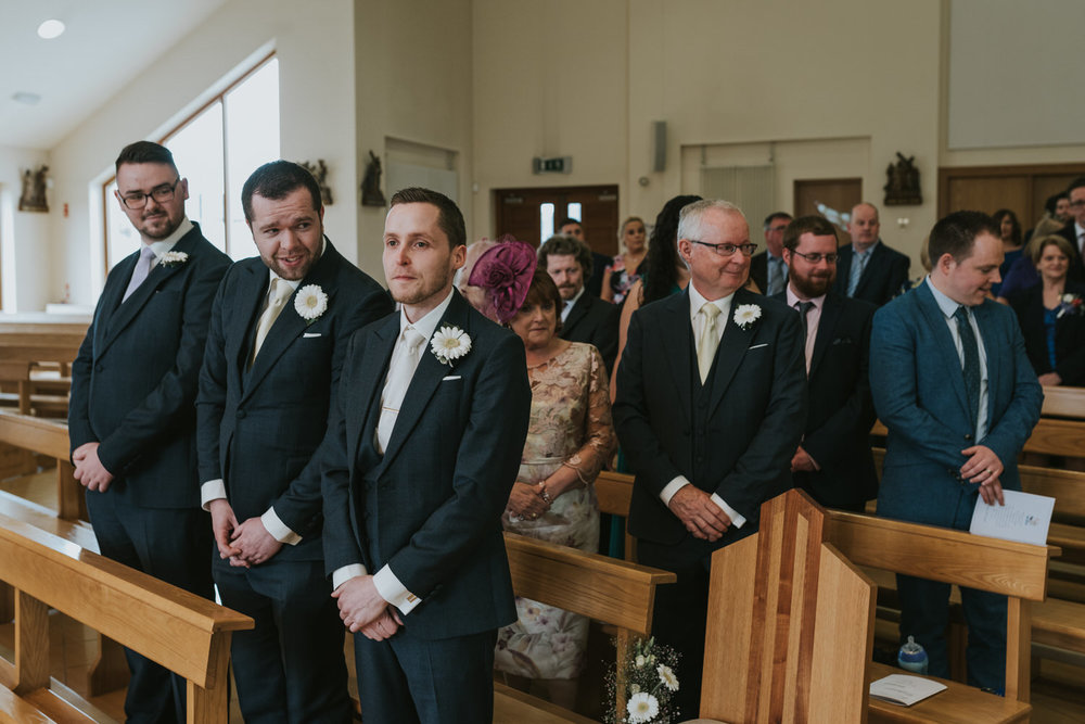 Tullyglass Wedding 40