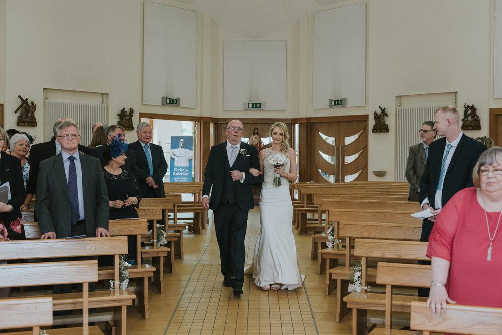 Tullyglass Wedding 41