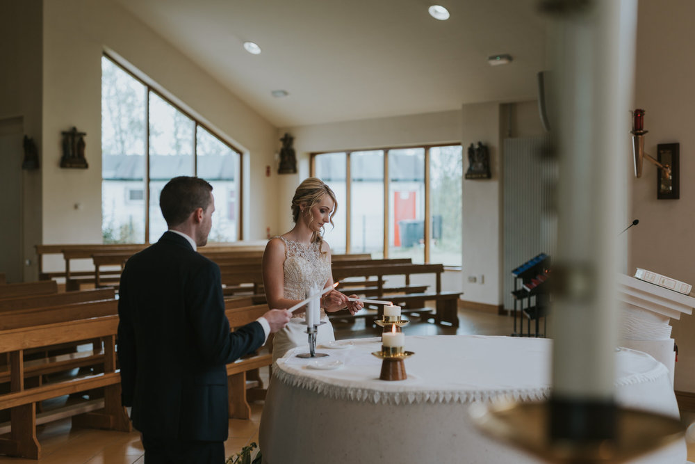 Tullyglass Wedding 43