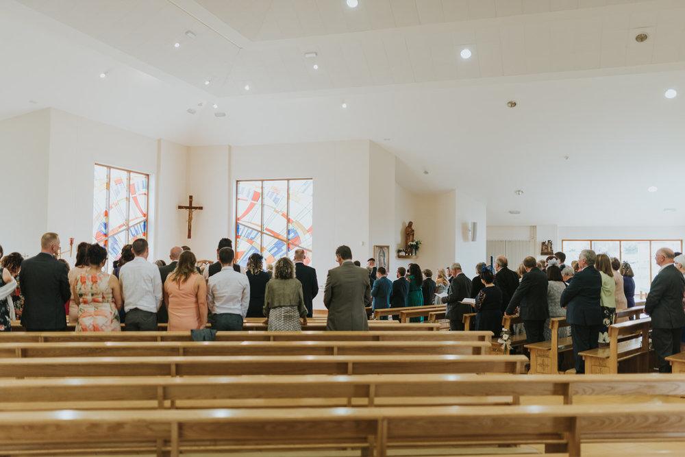 Tullyglass Wedding 46