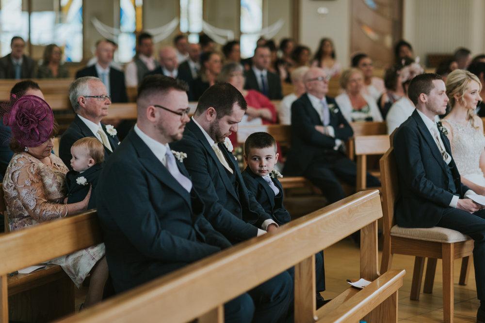 Tullyglass Wedding 51