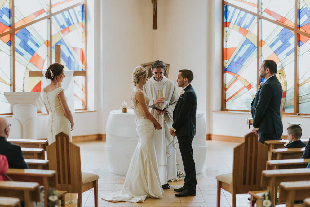 Tullyglass Wedding 52
