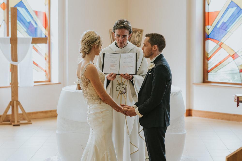Tullyglass Wedding 53