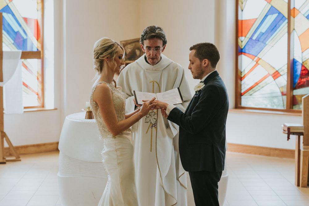 Tullyglass Wedding 54