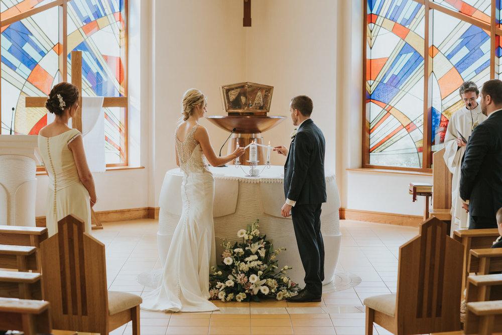 Tullyglass Wedding 55