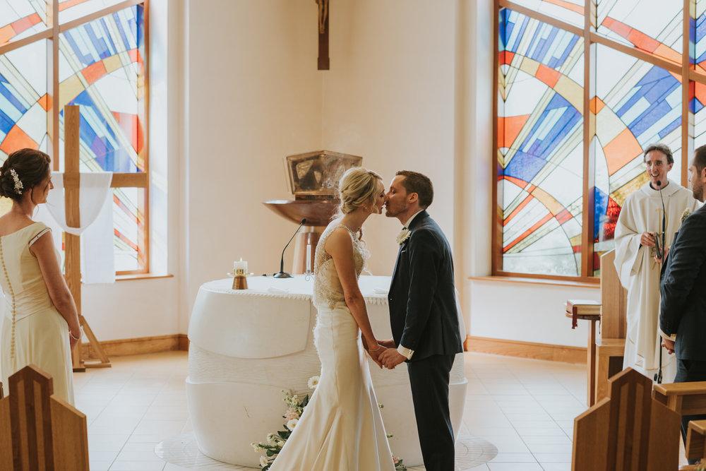 Tullyglass Wedding 57