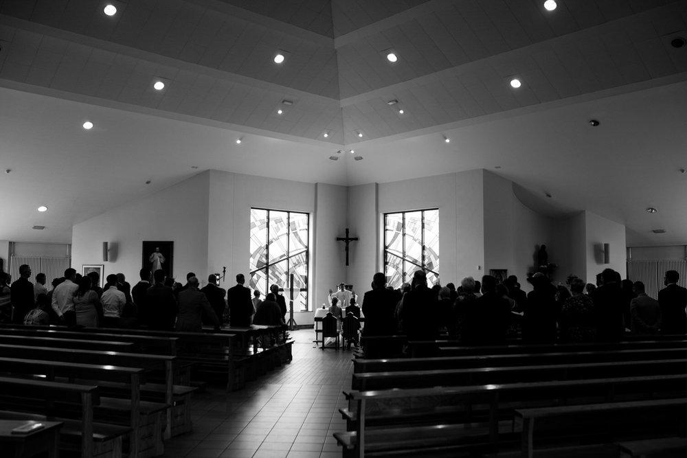 Tullyglass Wedding 60