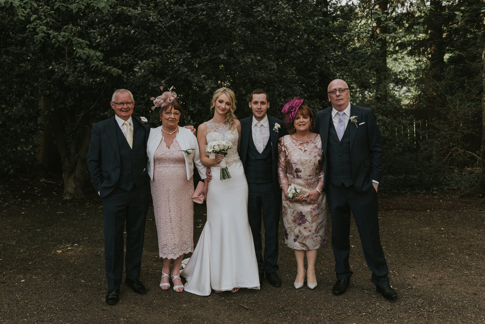 Tullyglass Wedding 62