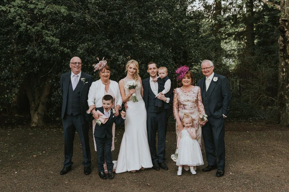 Tullyglass Wedding 63