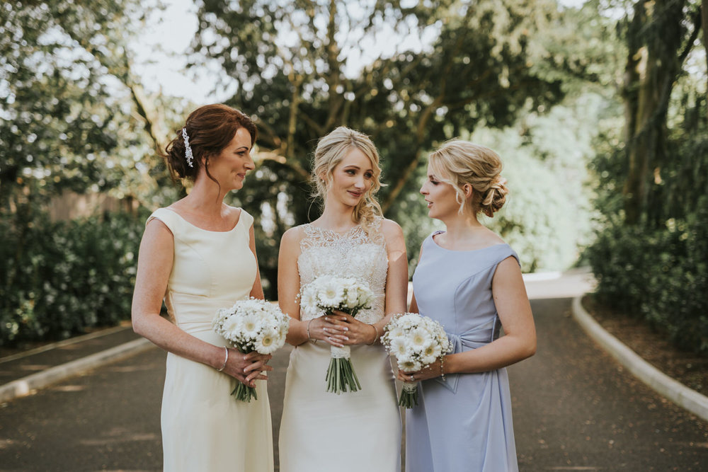 Tullyglass Wedding 65