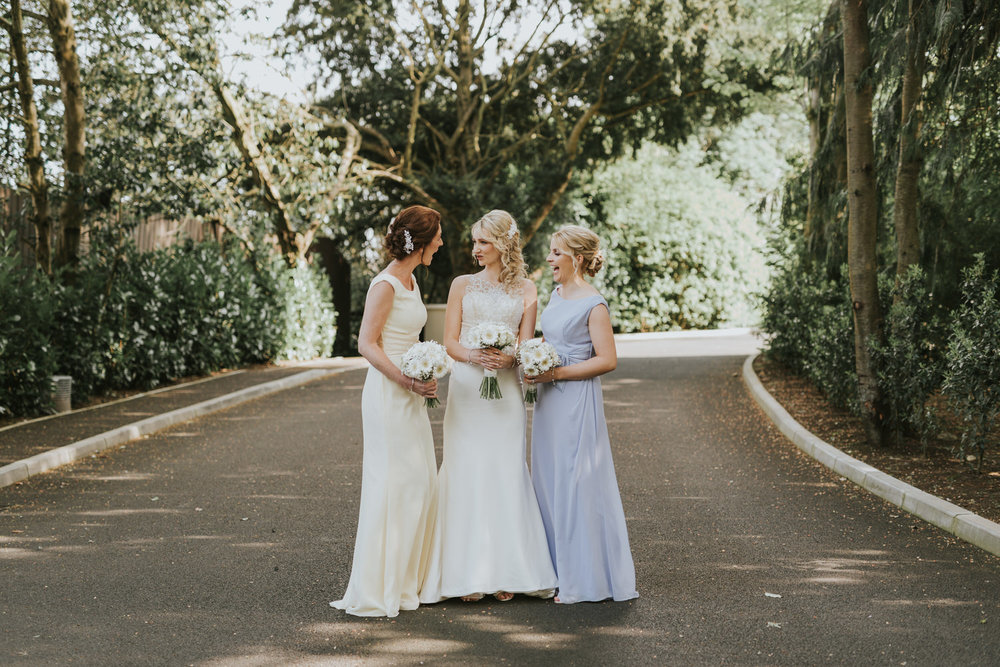 Tullyglass Wedding 67
