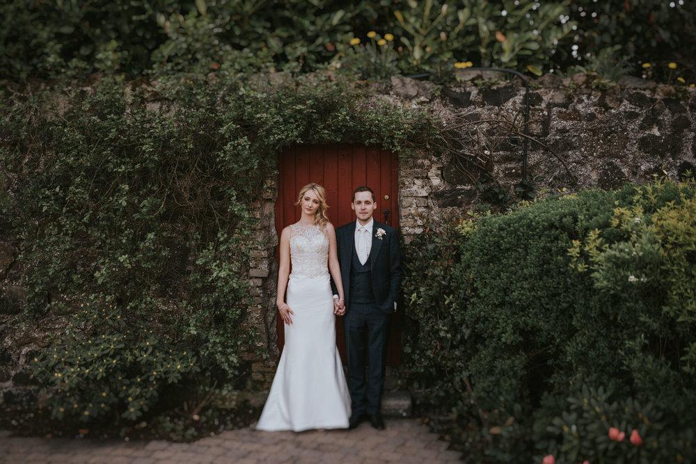 Tullyglass Wedding 70