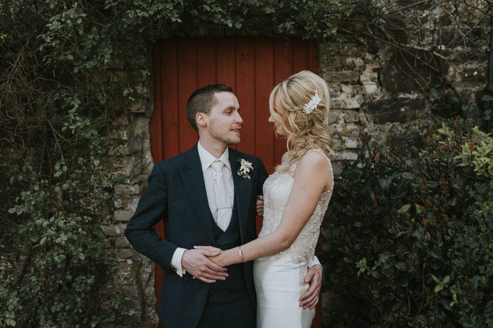 Tullyglass Wedding 72