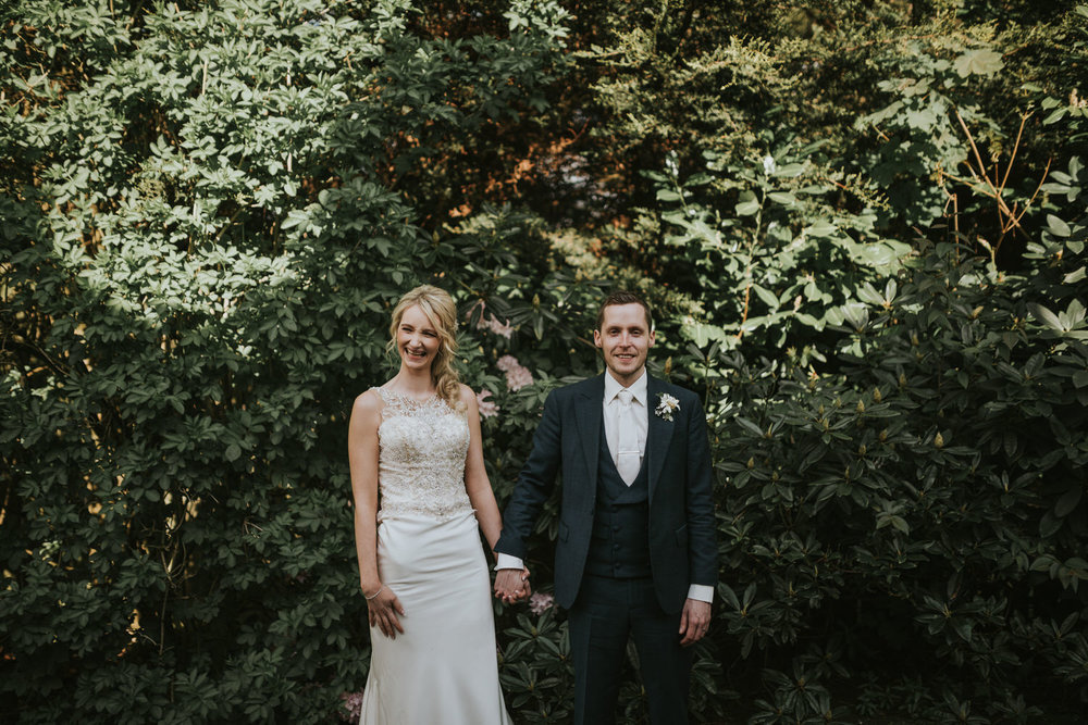 Tullyglass Wedding 80