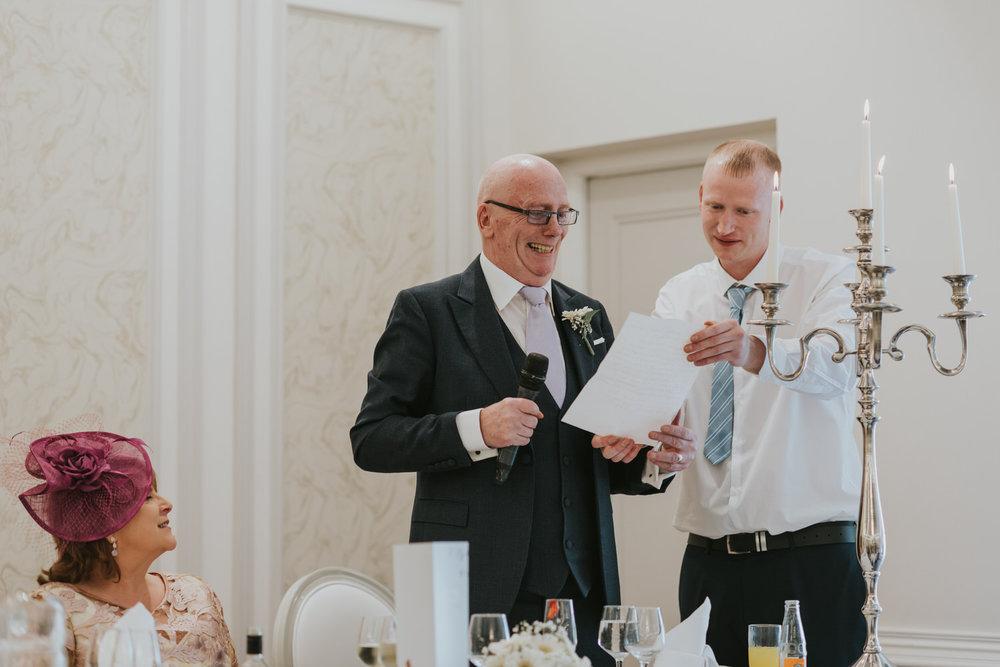 Tullyglass Wedding 86