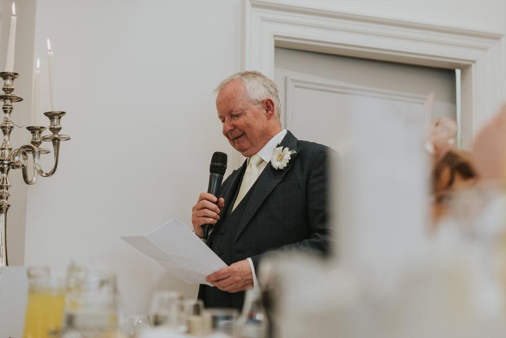 Tullyglass Wedding 87