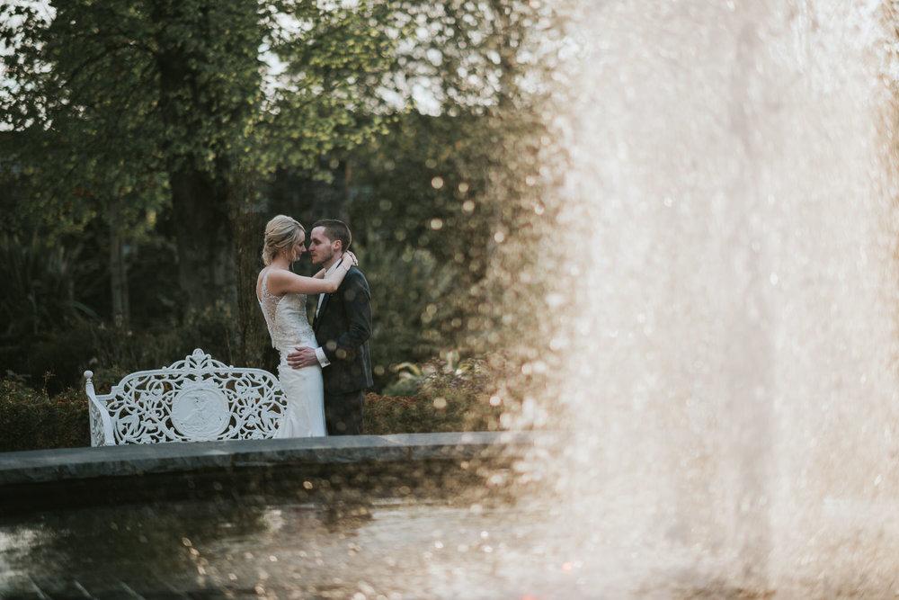 Tullyglass Wedding 93