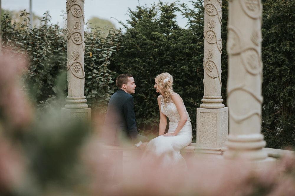 Tullyglass Wedding 98
