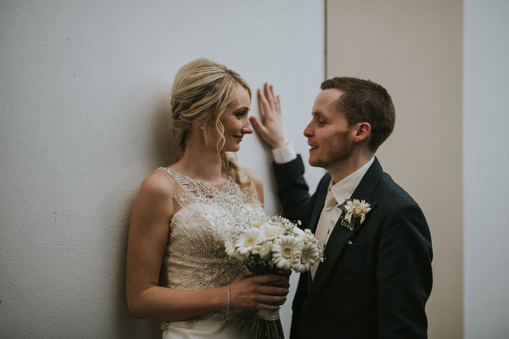 Tullyglass Wedding 104