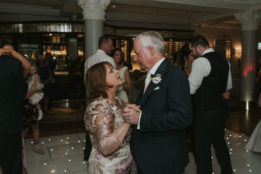Tullyglass Wedding 116