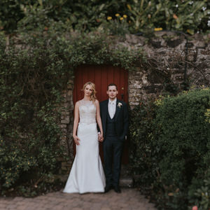 Tullyglass Wedding photography review