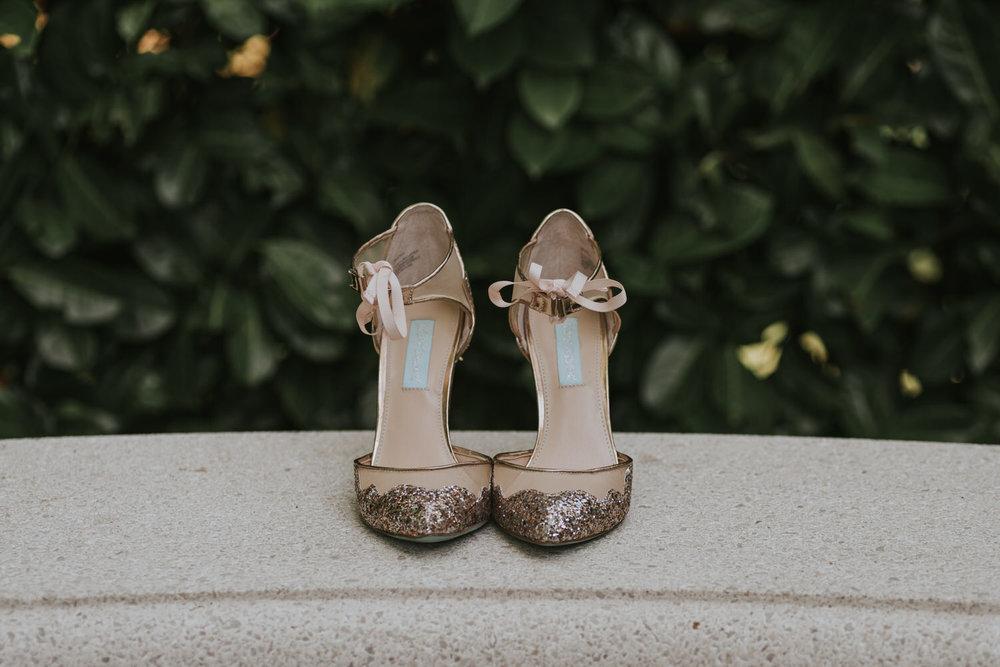 Clandeboye Lodge Wedding 02