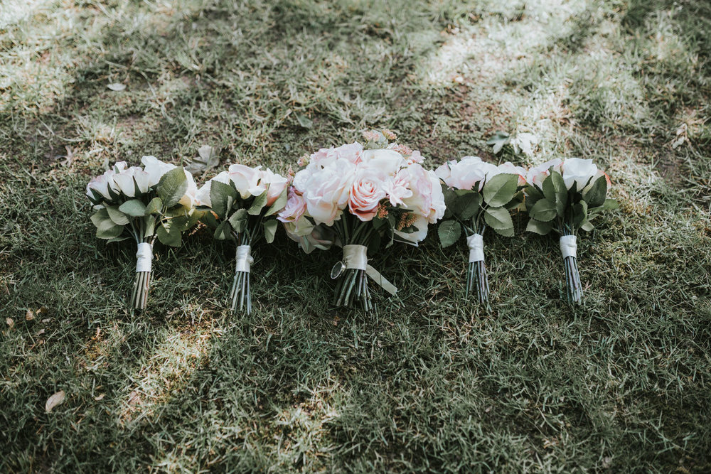 Clandeboye Lodge Wedding 03