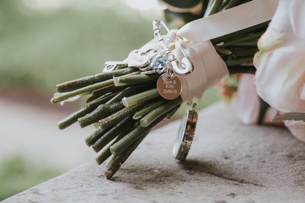 Clandeboye Lodge Wedding 04