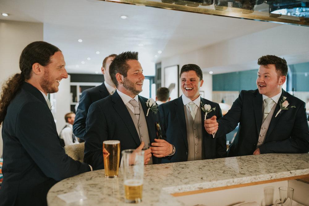 Clandeboye Lodge Wedding 27