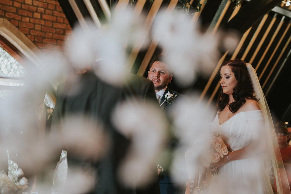 Clandeboye Lodge Wedding 50
