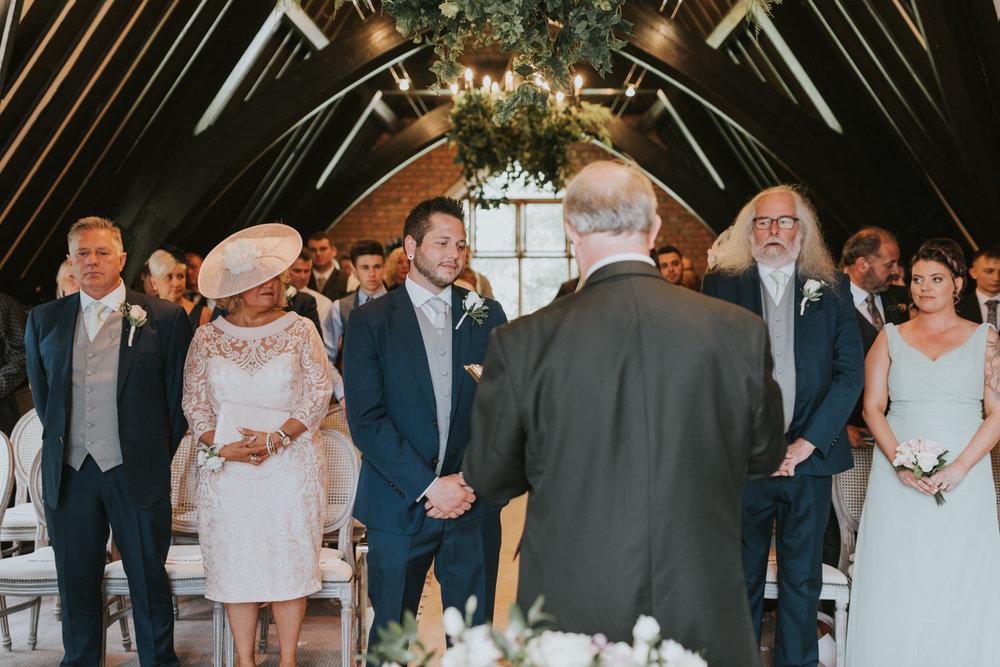 Clandeboye Lodge Wedding 51