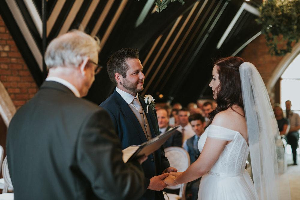 Clandeboye Lodge Wedding 52
